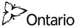 ontario-government