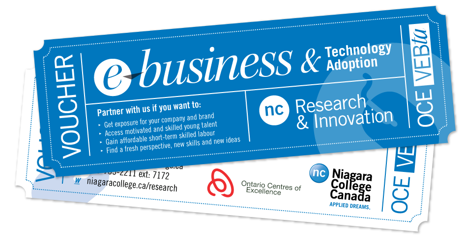 voucher for e-business and technology adoption