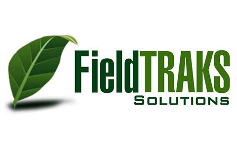 fieldtraks-logo