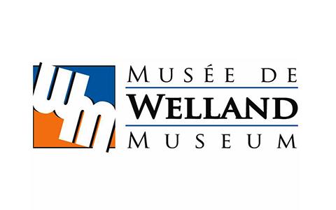 welland-museum