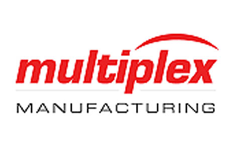 Image result for Multiplex Manufacturing