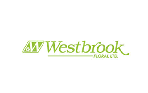 Westbrook Floral Ltd.