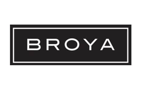 Broya Bone Broth