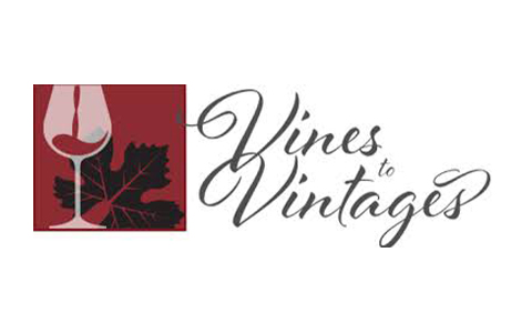 Vines to Vintages